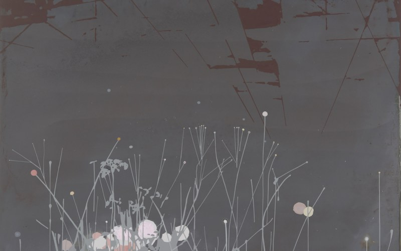 EHG181102-Swanson-Material-Bloom_CC.jpg